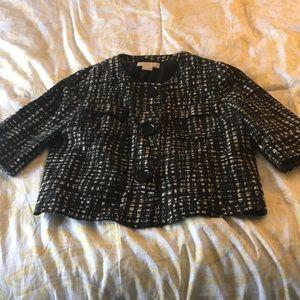 MICHAEL Kors Blazer - Size XL